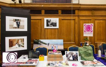 Islington Town Hall open evening