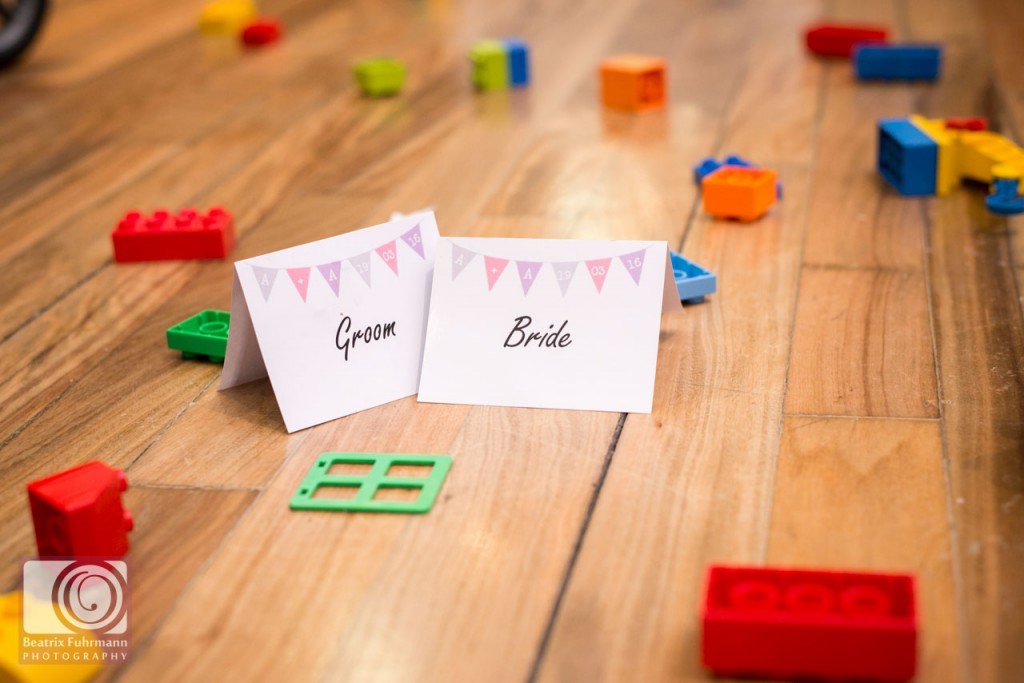 Table names and lego duplo